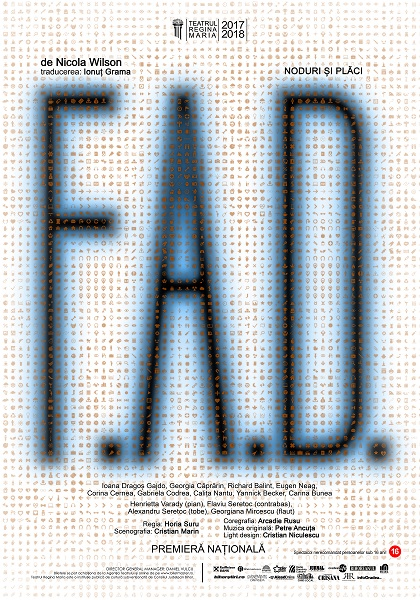 AFIS FAD 100 x 70 MIC