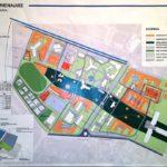"""Ilie Bolojan: Se lucreaza la proiectul """"Campus Universitar Integrat"""""""