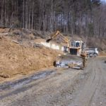 Prefectura Bihor se implica in rezolvarea problemelor legate de DN 76