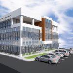 Federatia Patronilor din Bihor pregateste un proiect futurist in domeniul fortei de munca
