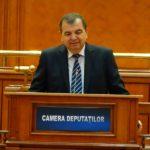 Deputatul bihorean Gavrila Ghilea, cere protecţie reală pentru cumpăratorii din mediul online