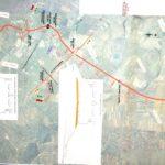 CNAIR a aprobat construirea Centurii Metropolitane a Oradiei ce ne va lega de viitoarea autostrada A3. 12 poduri si pasaje si 3 noduri rutiere