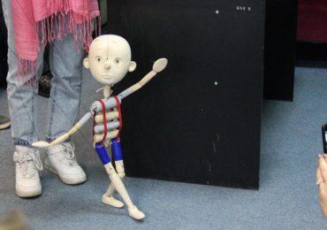 O nouă premieră la Trupa Arcadia a Teatrului Regina Maria  Pinocchio, după Carlo Collodi
