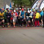 Primavera Trail Race, editia a doua – 17 martie in Muntii Piatra Craiului