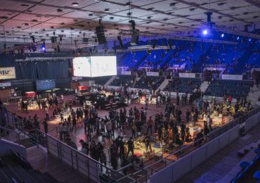 Liceeni bihoreni în finala celui mai mare concurs de robotică din România