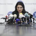 Florian Bodog acuzat de Sorina Pintea ca nu a facut nimic in 2017 pentru a rezolva criza imunoglobulinei