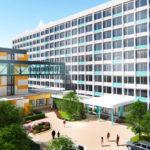 Spitalele regionale, marea minciuna a guvernelor PSD
