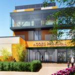 Reabilitarea spitalelor Municipal si Judetean, din Oradea, a ajuns in faza de licitatie