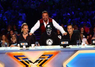 Preselectii X Factor la Oradea. Se cauta cele mai bune voci si cei mai talentati oameni pentru Sezonul 8