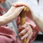 Directia de Asistenta Sociala Oradea (ASCO), ofera diverse servicii de asistenta pentru varstnici