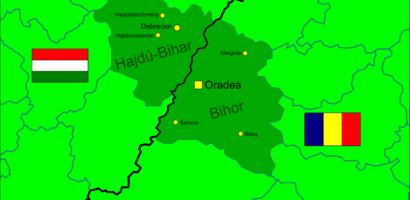 Euroregiunea Bihor – Hajdú-Bihar a obtinut de la MOL, finantare pentru un proiect de mediu