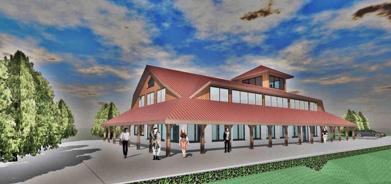 Liceul Don Orione va primi finantare pentru un proiect de turism, in judetul Bihor