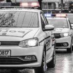 Razie a politiei economice in judetul Bihor, la persoane banuite ca vand tigari contrafacute sau nemarcate legal