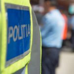 Un barbat a ajuns la spital, in urma unui accident rutier in Marghita, in timp ce soferul a fugit de la locul accidentului