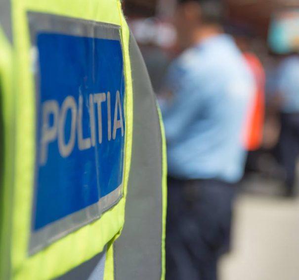 Si strainii fura! Un barbat din Portugalia, aflat intr-un bar din Oradea, a furat 2 telefoane mobile, fiind prins ulterior de politisti