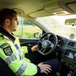 Peste 800 de poliţişti bihoreni vor veghea la siguranta cetatenilor, in minivacanta de 1 Mai