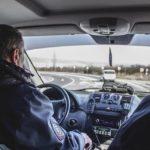 244 de vitezomani, sanctionati de politistii bihoreni in perioada Pastelui