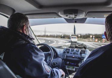 Codul Rutier 2019. Cu ce modificari vine noul cod rutier pentru soferi si cum pot evita suspendarea permisului