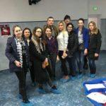 "Tinerii studenti basarbeni din Oradea, sarbatoresc astazi si luni ""Zilele Basarabiei"""