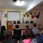 """Concurs de istorie a comunitatii locale – """"Istoria de lângă noi"""" – ediția a treia"""