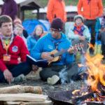 Curs de Introducere în Educația Non-formală prin Metoda Scout