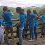 Bihor: Descoperă comorile Pădurii Craiului