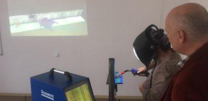 Grupul Școlar Agricol Cadea, judetul Bihor, are de vineri o clasa de invatamant profesional dual