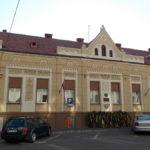 Muzeul Tarii Crisurilor anunta ca programul muzeelor oradene,in 24 ianuarie, va fi cel normal