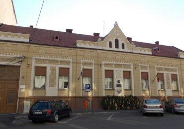 """Expozitie dedicata Centenarului Marii Uniri la Muzeul Memorial """"Aurel Lazar"""" din Oradea"""