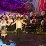 Tezaur Folcloric la Oradea, duminica 8 aprilie la TVR1