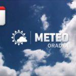 Vremea in Oradea, in perioada minivacantei de 1 Mai