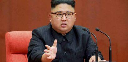 Coreea de Nord anunta suspendarea testelor nucleare. Reactii internationale