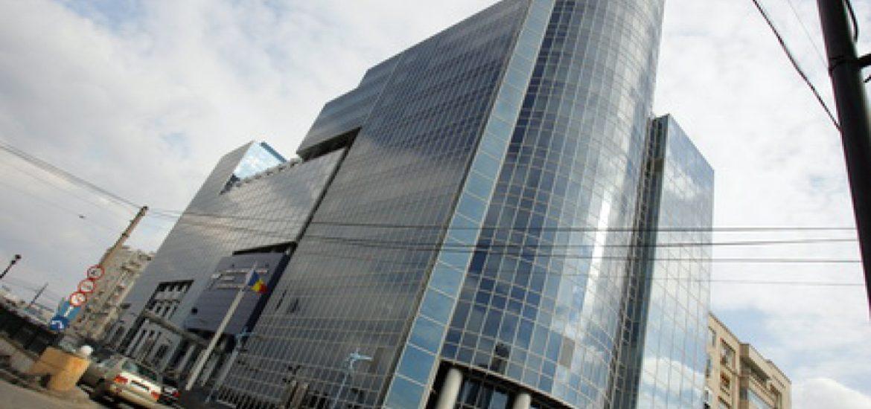 Judetul Bihor fruntas dupa numarul de insolvente al firmelor, in primul trimestru din 2018