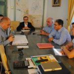 Aproape 8 milioane de euro pentru reabilitarea termica a Spitalului Judetean Oradea