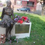Evenimente dedicate comemorarii Holocaustului, pe 29 mai, la Oradea