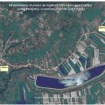 S-a semnat contractul pentru realizarea drumului de legătură Oradea – Oșorhei