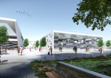 Universitatea Oradea a obtinut 30 mil. lei pentru modernizarea si extinderea campusului universitar