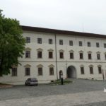 Expozitii temporare si permanente ce pot fi vizitate in Cetatea Oradea