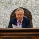 Senatorul Cornel Popa: Guvernarea reglată de la Cotroceni