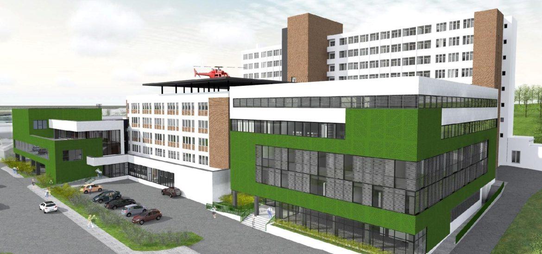 Randare ambulator Spitalul Judetean Oradea (5)