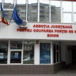1,35% – rata şomajului înregistrat în evidenţele AJOFM Bihor în luna august 2019