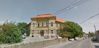 Oradea va avea un Incubator de afaceri in cladirea fostului Spital 5