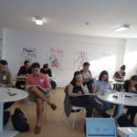 Cursuri gratuite de antreprenoriat la Oradea. Poti castiga un grant de 33.329 de euro nerambursabili