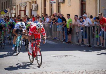 Incepe Turul Ciclist al Bihorului 2018, editia a III-a a celei mai mari competitii cicliste din zona