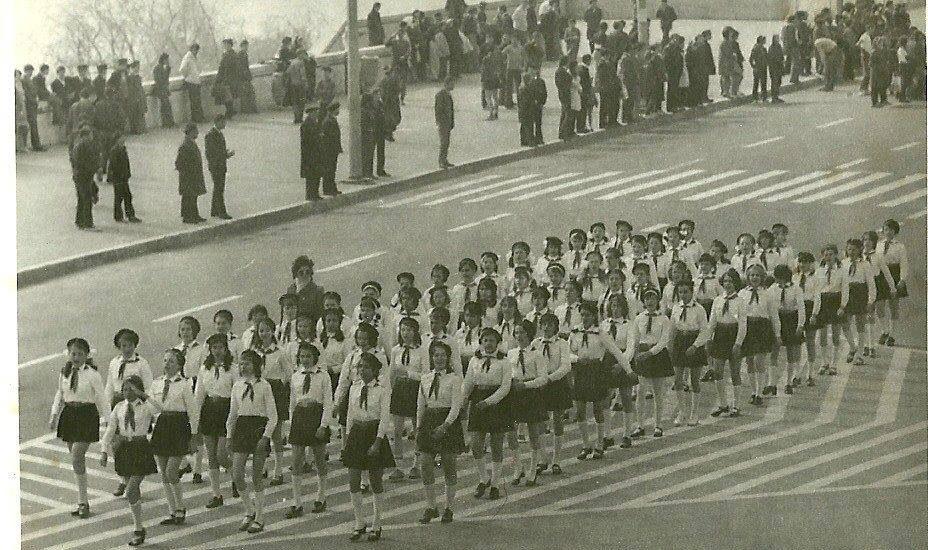 1 Mai, Ziua Muncii – Istoria unei zile furate de comunisti