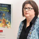 """Alina Mungiu-Pippidi la Oradea – """"În căutarea bunei guvernări: Cum au scăpat alte țări de corupție?"""""""