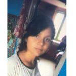 UPDATE! Minora de 14 ani, din Ineu, disparuta in 30 mai, a fost gasita!
