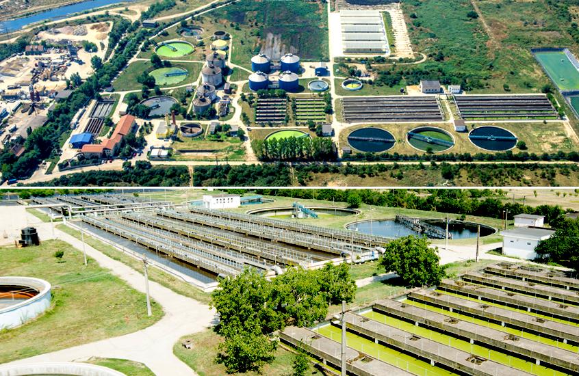 Compania de Apa Oradea va scumpi tariful la canalizare epurare –ape uzate menajere