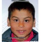DISPARUT! Un minor de 9 ani, din Talpos, a disparut in Oradea