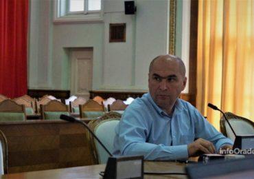 """Ilie Bolojan: """"Ferma de porci Nutripork îşi va închide activitatea în Oradea până cel târziu 2020"""""""